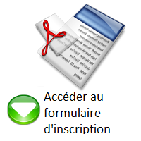 T├®l├®charger le bulletin d'inscription aux formation de diagnostic immobilier